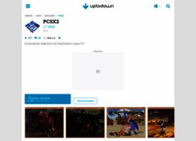 pcsx2.uptodown.com