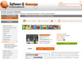 pcsx2zerogs-kosmos.10001downloads.com