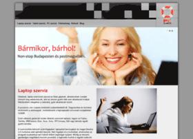 pcszerviz.com