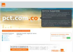 pct.com.co