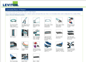 pct.leviton.com