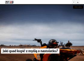 pct24.pl
