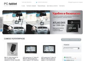pctablet.com.ua