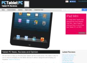 pctabletpc.co.uk