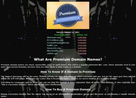 pctechneon.com