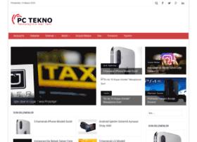 pctekno.net