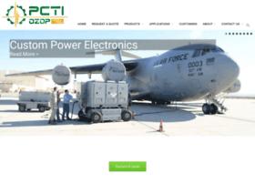 pcti.com