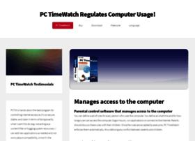 pctimewatch.com