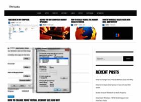 pctipsbox.com