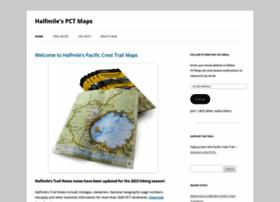 pctmap.net