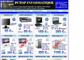 pctop-fr.com