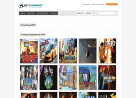 pctorrent.net