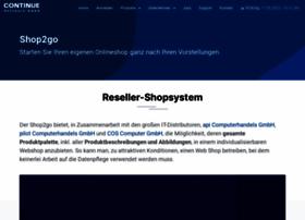 pctotal24.shop2go.biz