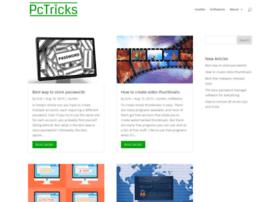 pctricks.net