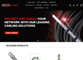 pctstore.com