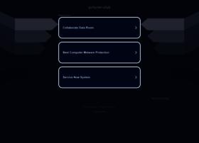 pctuner.ru