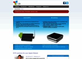 pctvsystems.com
