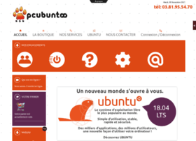 pcubuntoo.fr