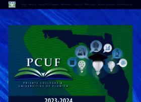 pcuf.net