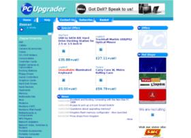 pcupgrader.co.uk