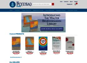 pcusastore.com