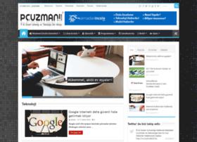pcuzmani.com