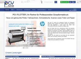 pcv-plotter-shop.de