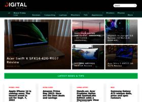 pcverge.com