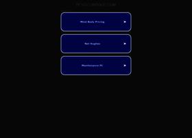 pcvsconsole.com