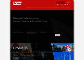 pcvuesolutions.com