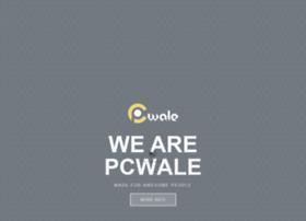 pcwale.com