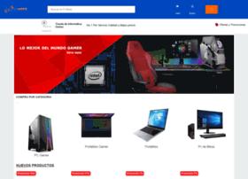 pcware.com.co