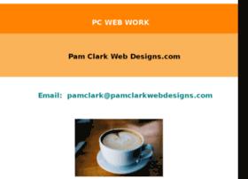 pcwebwork.com
