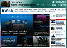 pcweek.ru