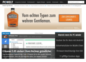 pcwelt-wiki.de