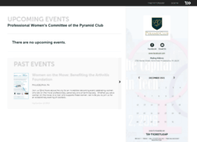 pcwomen.ticketleap.com