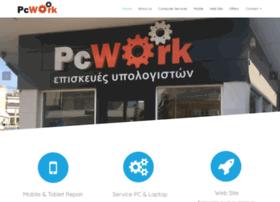 pcwork.gr