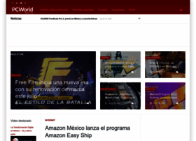 pcworld.com.mx