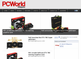 pcworld.com.ph