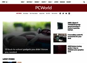 pcworld.idg.com.au