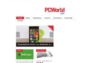 pcworld.it