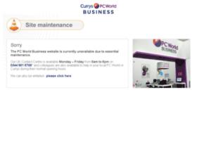 pcworldbusiness.co.uk