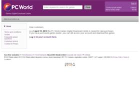 pcworlddownloads.co.uk