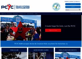 pcycnsw.org.au