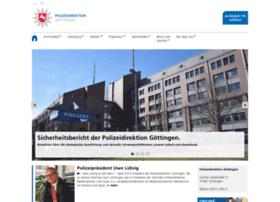 pd-goe.polizei-nds.de