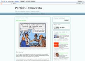 pd-pt.blogspot.pt