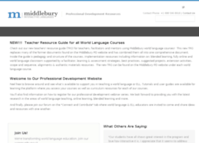 pd.middleburyinteractive.com