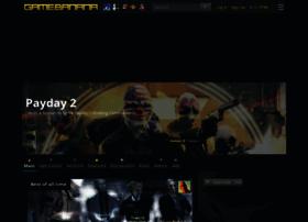 pd2.gamebanana.com