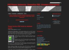 pda-fans.blogspot.com