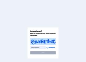 pda.itar-tass.com